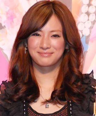 27北川慶子.JPG